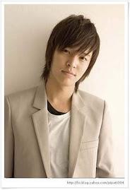 ~ Kim Jeong Hoon ~