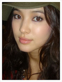~ Song Hye Kyo ~