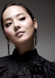 ~ Kim Yoo Jin ~