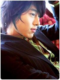 ~ Hyeon Bin ~