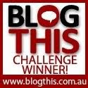Winner Blog This Challenges
