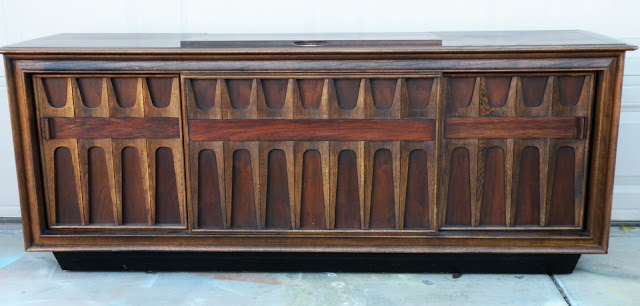 My Most Expensive Piece of Furniture to Date. - My Most Expensive Piece Of Furniture To Date. • Vintage Revivals