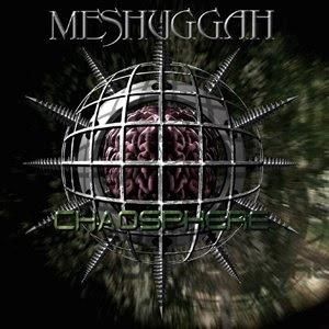 meshuggah-Chaosphere.jpg