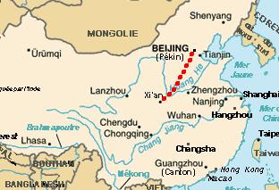 [china_map_xian.png]