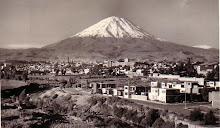 Arequipa - Perú
