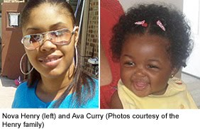 e995443d16e Chicago police have arrested a man they believe killed ex-Chicago Bulls  player Eddy Curry s 10-month-old daughter
