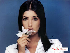 Very Very Sexy Twinkle Khanna Wallpaper 33433 5641
