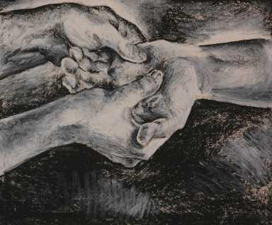 hands_sm.jpg