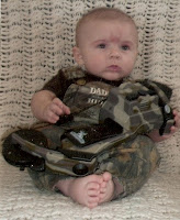 Future Bowhunter