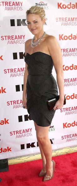 Finest Fergie Grindhouse Naked Gif