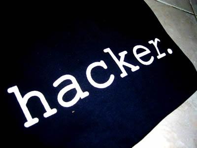 [kaos_hacker03.jpg]