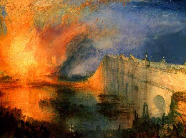 http://1.bp.blogspot.com/_sgNUgTSOG2I/TOkKaBNgWXI/AAAAAAAAAFs/mi8JyalQxJI/s1600/a4-incendie+du+parlement_1834_Turner.jpg