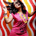 Kollywood Actress Sneha Image Collections