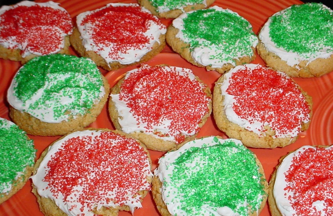 [xmas+cookie.jpg]