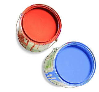 Olympic Premium Interior Paint 1greenproduct