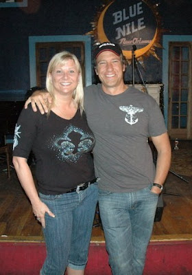 The best: who is mike rowe dating 2012