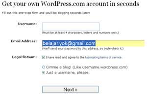 [WordPress+1.jpg]