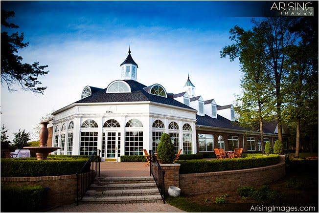 Detroit Michigan Wedding Planner Blog: The Knot's Top 10 ...