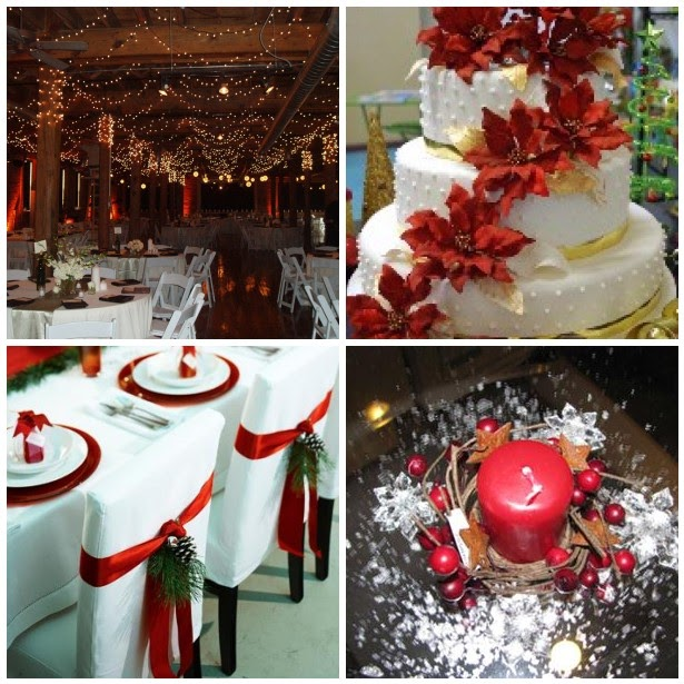 A Traditional Wedding In Detroit Mi: Detroit Michigan Wedding Planner Blog: What Is Your