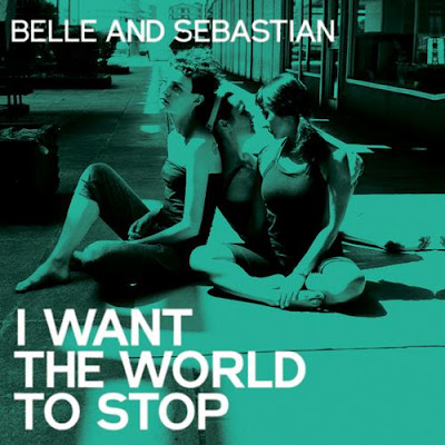 belle and sebastian write about love album lyrics from