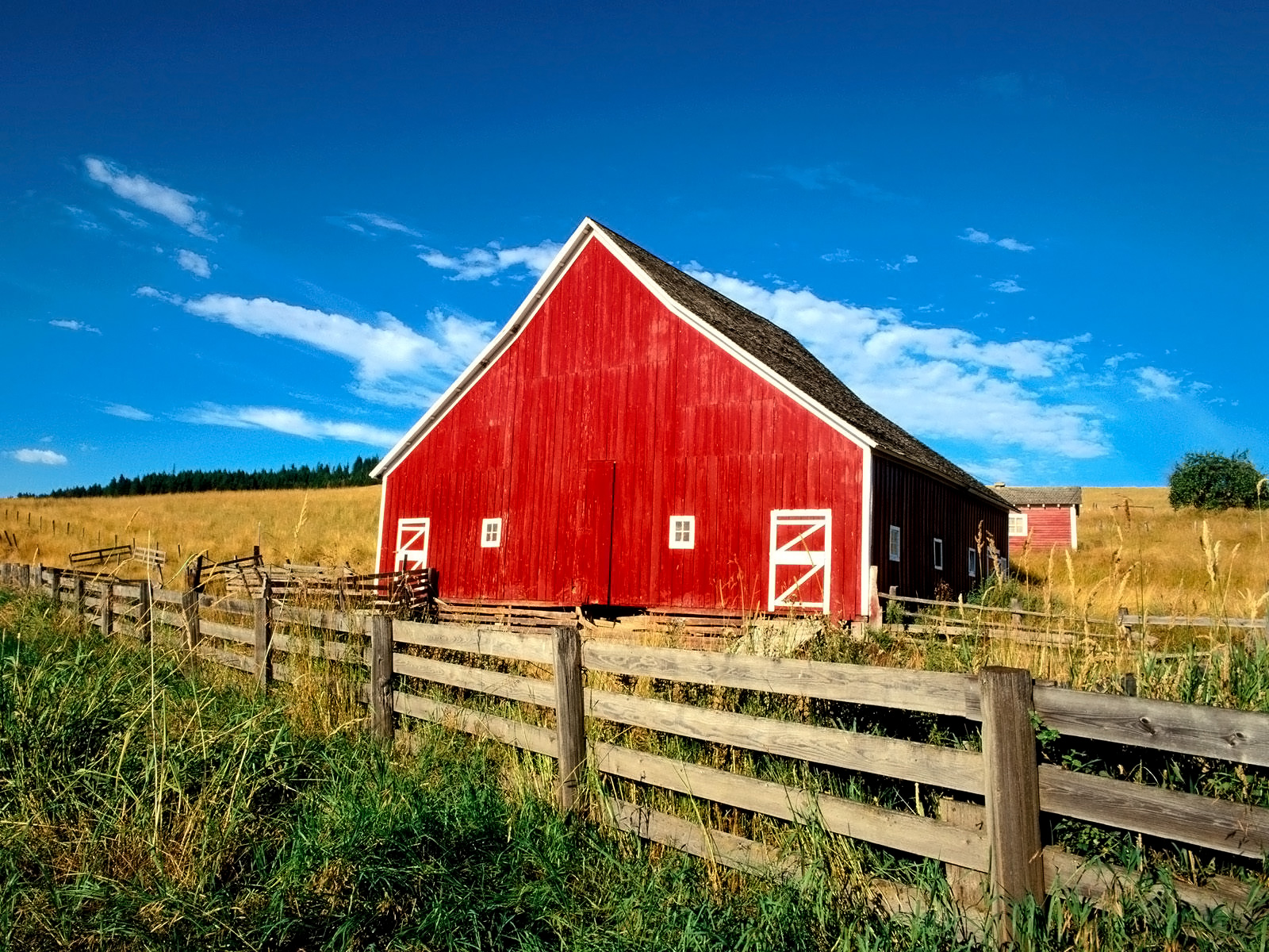 Red barn quotes quotesgram for Yard barn