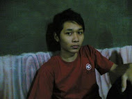 My Pren