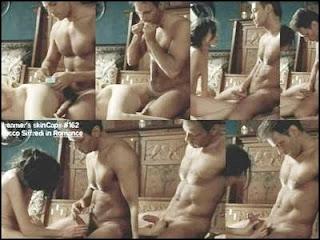 Mark Paul Gosselaar Naked Nude Cock Gallery 49875 My Hotz Pic