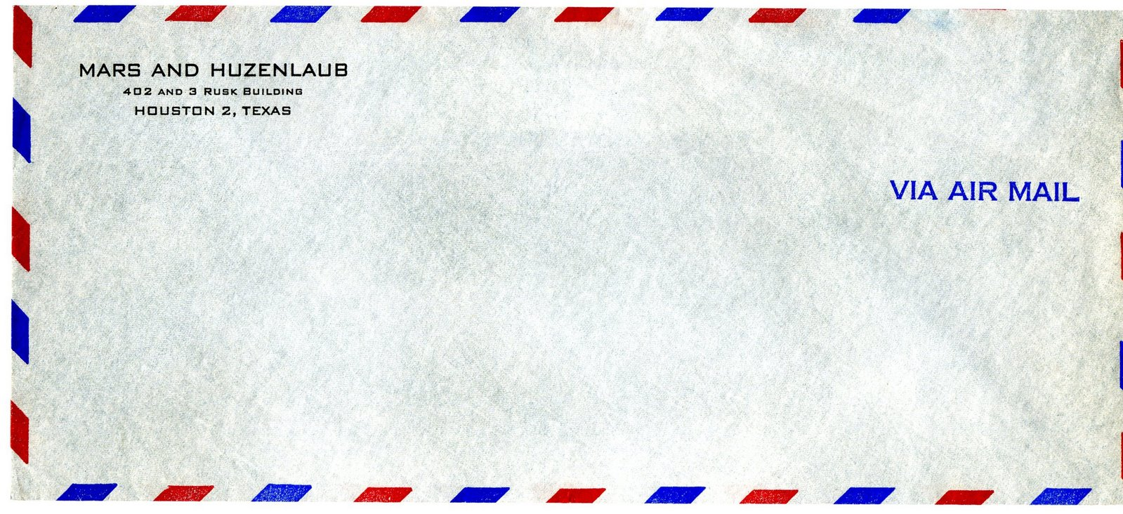 [Mars+and+Huzenlaub+Envelope.jpg]