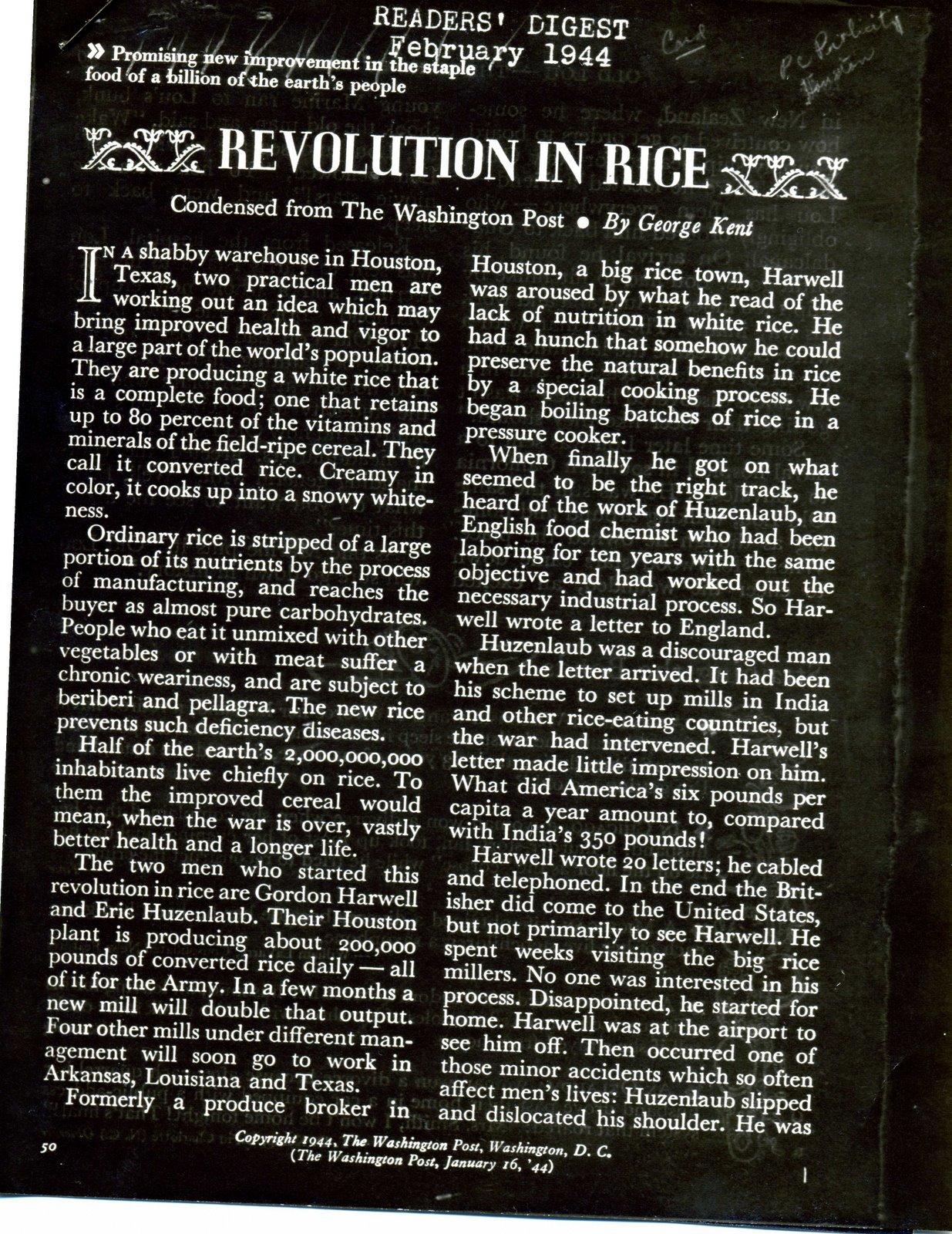 [Reader's+Digest+Revolution+in+Rice+Uncle+Ben's+Page+1.jpg]