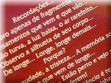 .:Poehoras:.
