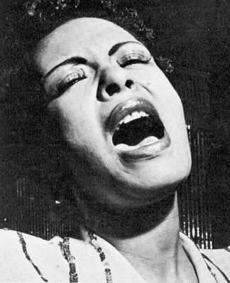 [Billie_Holiday_1943-02.jpg]