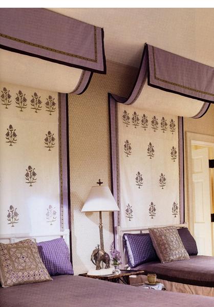 Interior Design Musings Design Series Tuesday Canopy