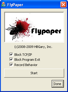 flypaper.png