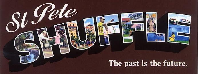 St. Pete Shuffle