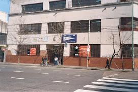 "Liceo Nº 11 DE. 15 ""Cornelio de Saavedra"""