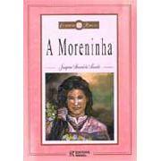 A Moreninha | Joaquim Manuel de Macedo