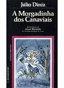 A Morgadinha dos Canaviais | Júlio Dinis