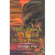 I-Juca Pirama | Gonçalves Dias