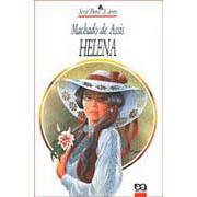 Helena | Machado de Assis