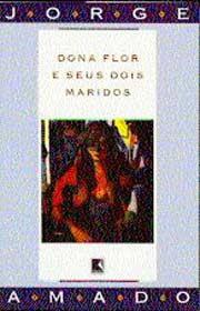 Dona Flor e seus Dois Maridos | Jorge Amado