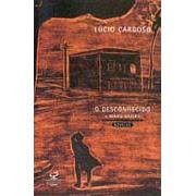A Crônica da Casa Assassinada | Lúcio Cardoso