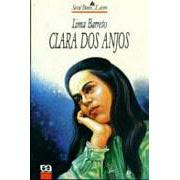 Clara dos Anjos | Lima Barreto