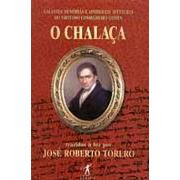 O Chalaça | José Roberto Torero
