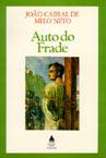 O Auto do Frade | João Cabral de Mello Neto