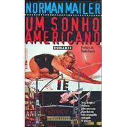 Um Sonho Americano | Norman Mailer