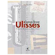 Ulisses | James Joyce