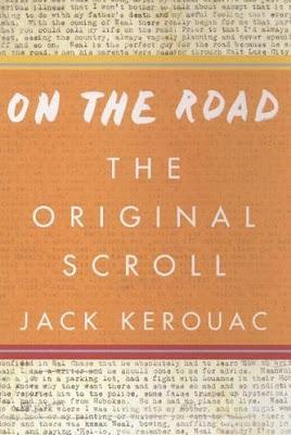 Pé na Estrada (On The Road) | Jack Kerouac