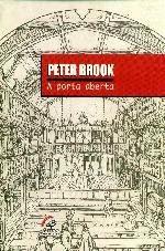 O Ponto de Mudança | Peter Brook
