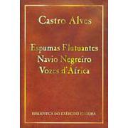 O Navio Negreiro | Castro Alves
