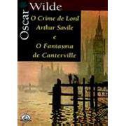O Crime de Lord Arthur Savile | Oscar Wilde